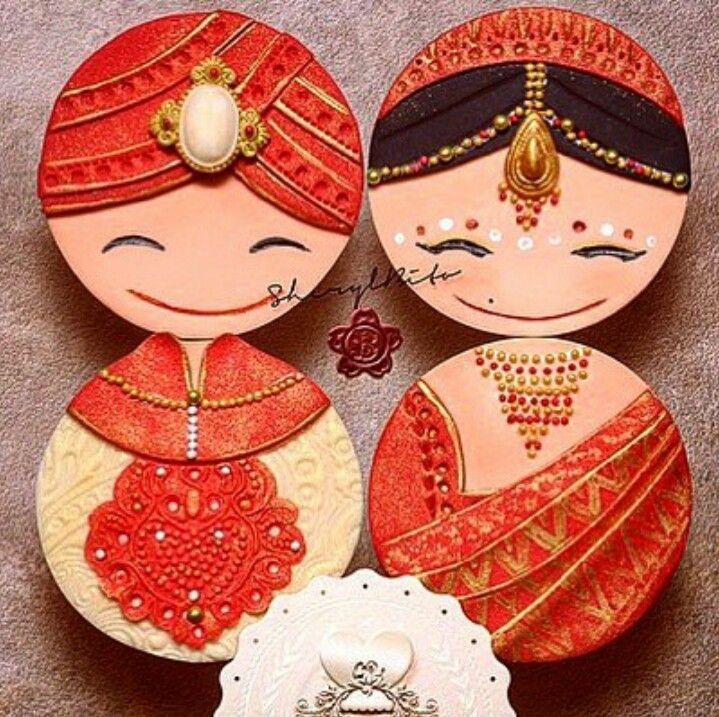 Sikh Wedding Food: Wedding Gifts Indian, Indian Wedding