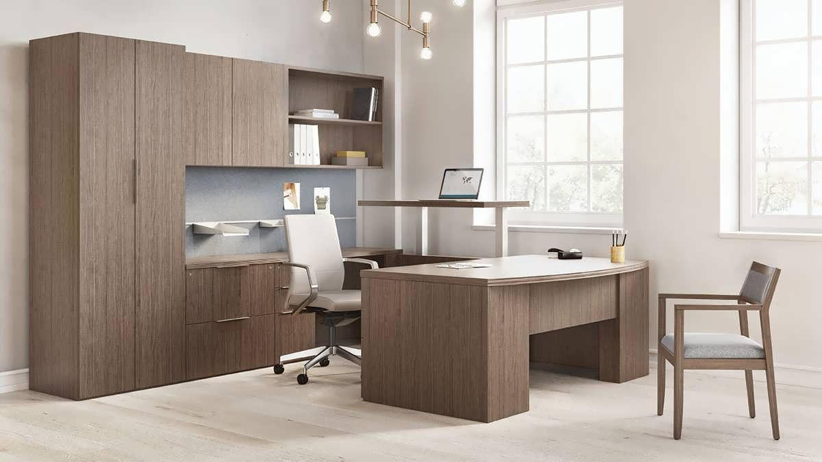 Beau 2019 Used Office Furniture Baton Rouge La   Custom Home Office Furniture  Check More At Http