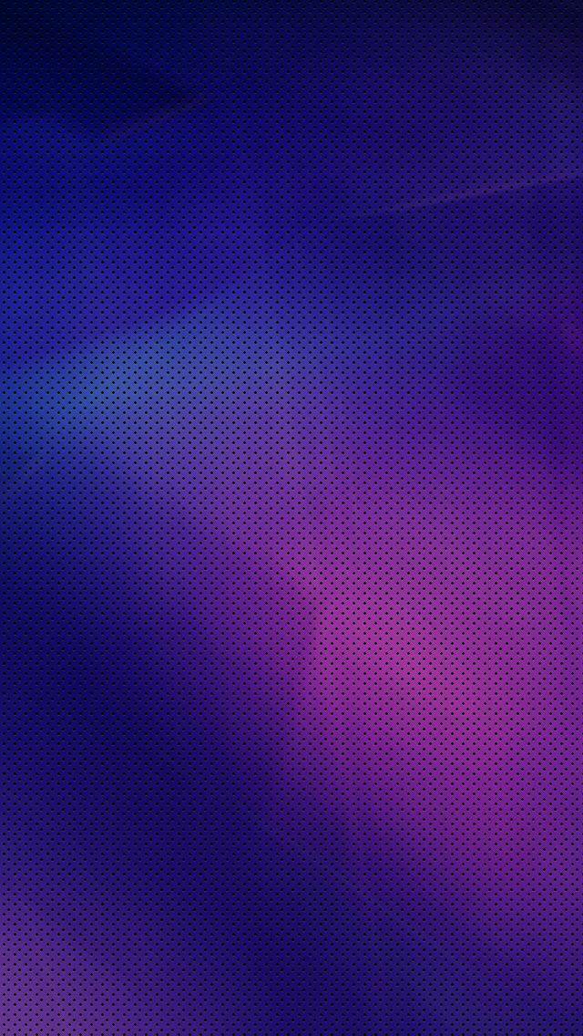 Ios7 purple pattern iphone 5 wallpaper cellphone wallpapers ios7 purple pattern iphone 5 wallpaper voltagebd Gallery