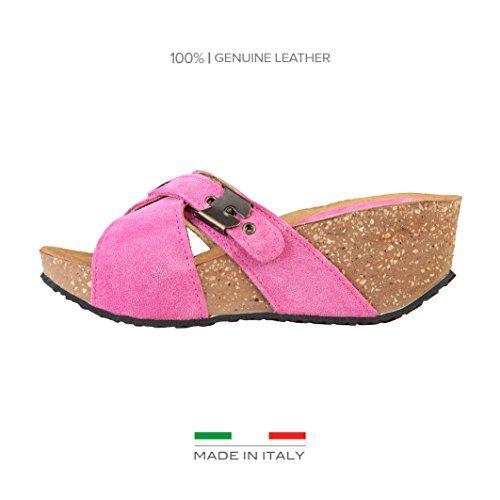 superga - sandales à plateforme Superga - BRANDS_63185…