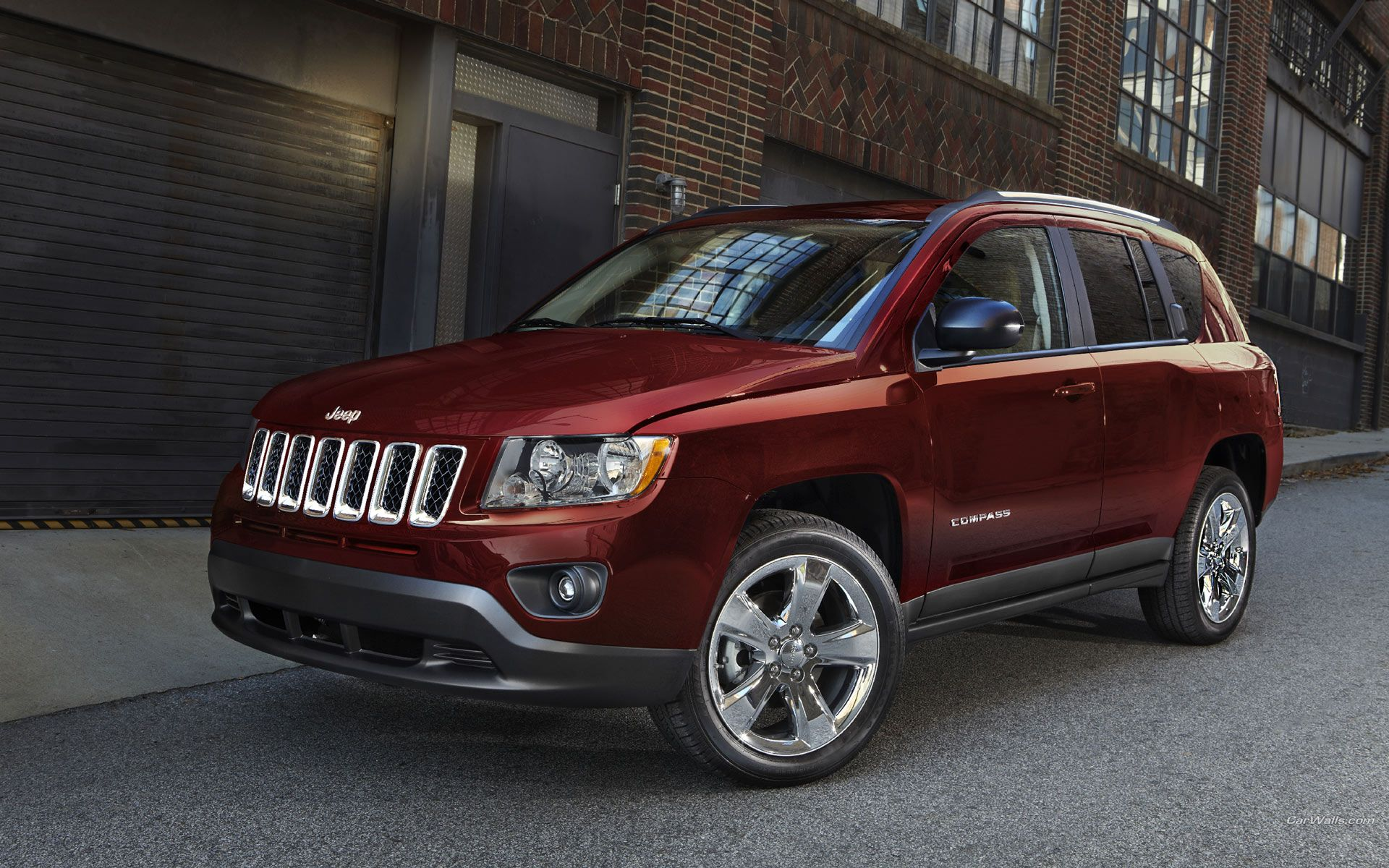 2012 jeep compass latitude trim 4 dr w sun sound grp package totally out of the required budget