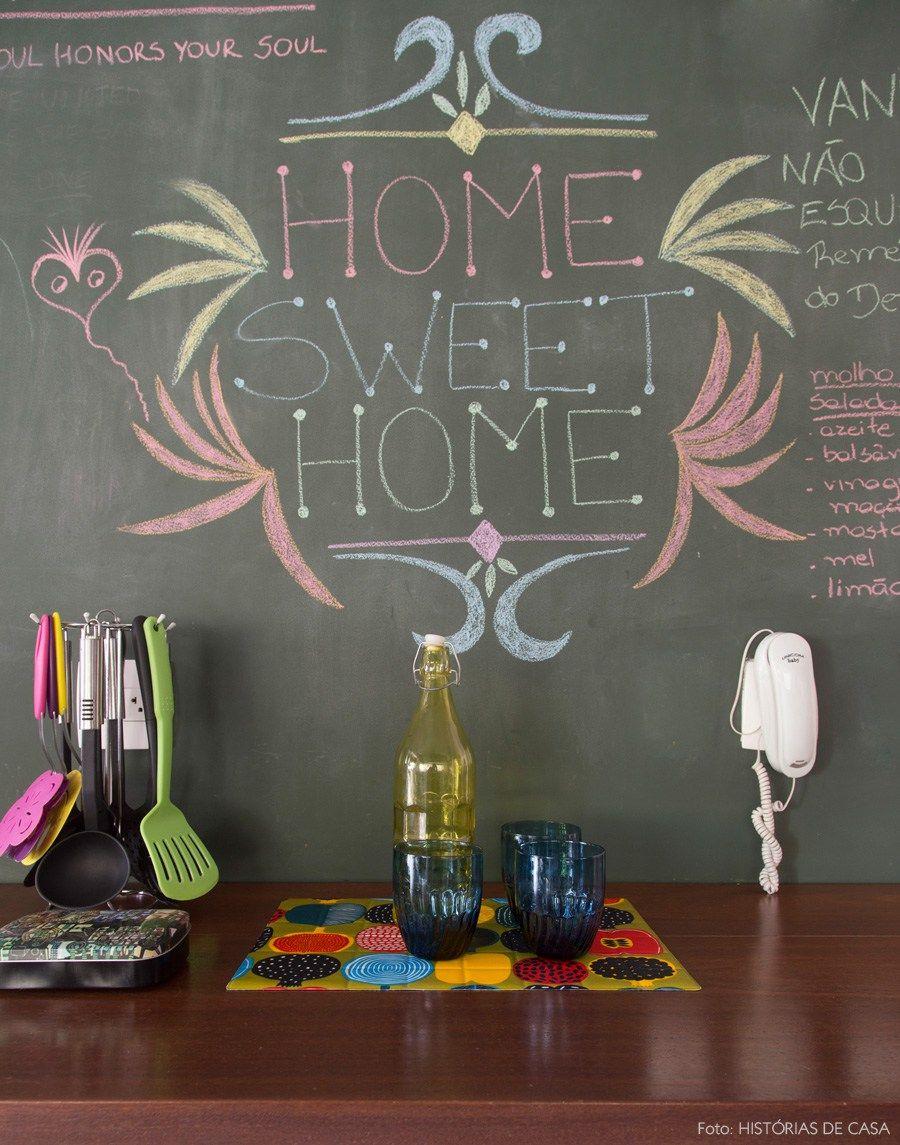 decoracao-apartamento-cores-historiasdecasa-15