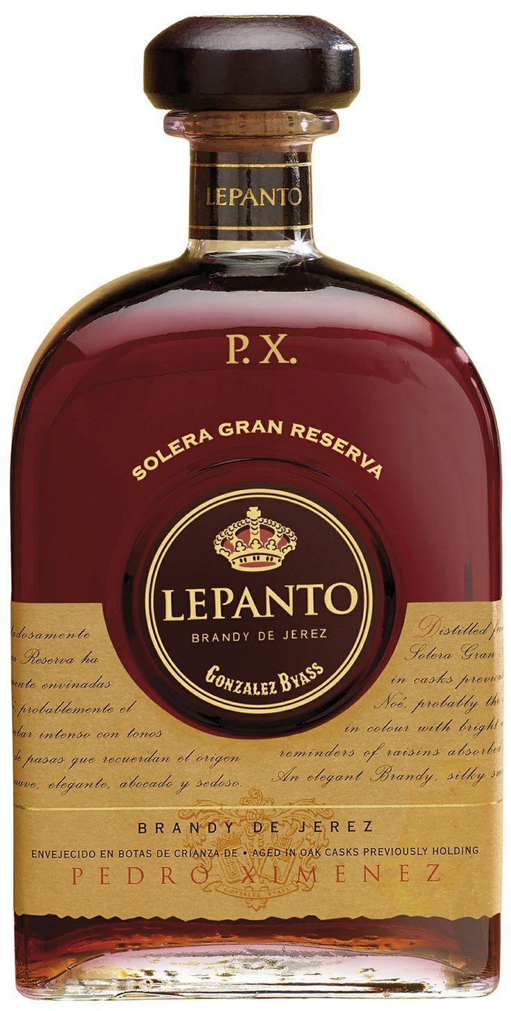 Fine Spirits And Liqueurs From Spain Spanish Shop Online Wine Searcher Liqueur Bottle