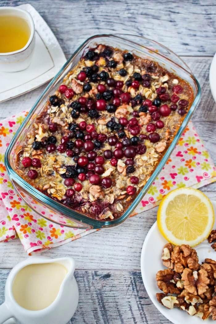 COOK.ME | Enjoy these heart-healthy recipes to help lower your cholesterol #healthyrecipes #easyrecipes #recipes #lowcholesterolrecipes #BestHealthAdvice