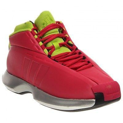 Nike air max 97 women Zeppy.io
