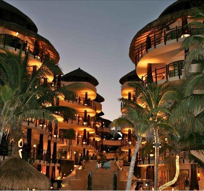Luxury 1 Bedroom Condo & Ocean View. Up to... - VRBO