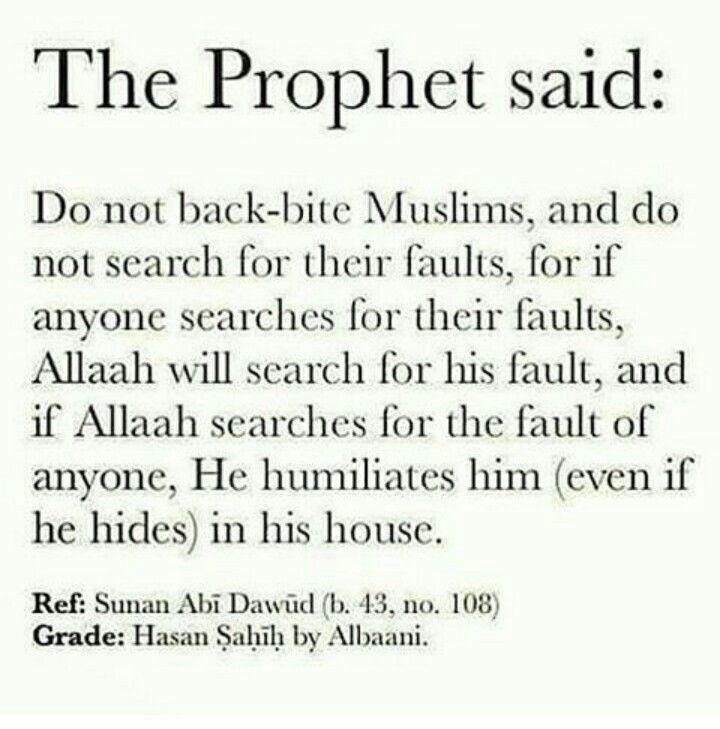 Immigrants Essay Prophet Muhammad Essay  Best Prophet Muhammad Sw Beautiful Quotes  Images On  Health Essays also Essay Writing Scholarships For High School Students Pin By Risha Fathima On Prophet Muhammad Saw Beautiful Quotes   Essay Positive Attitude