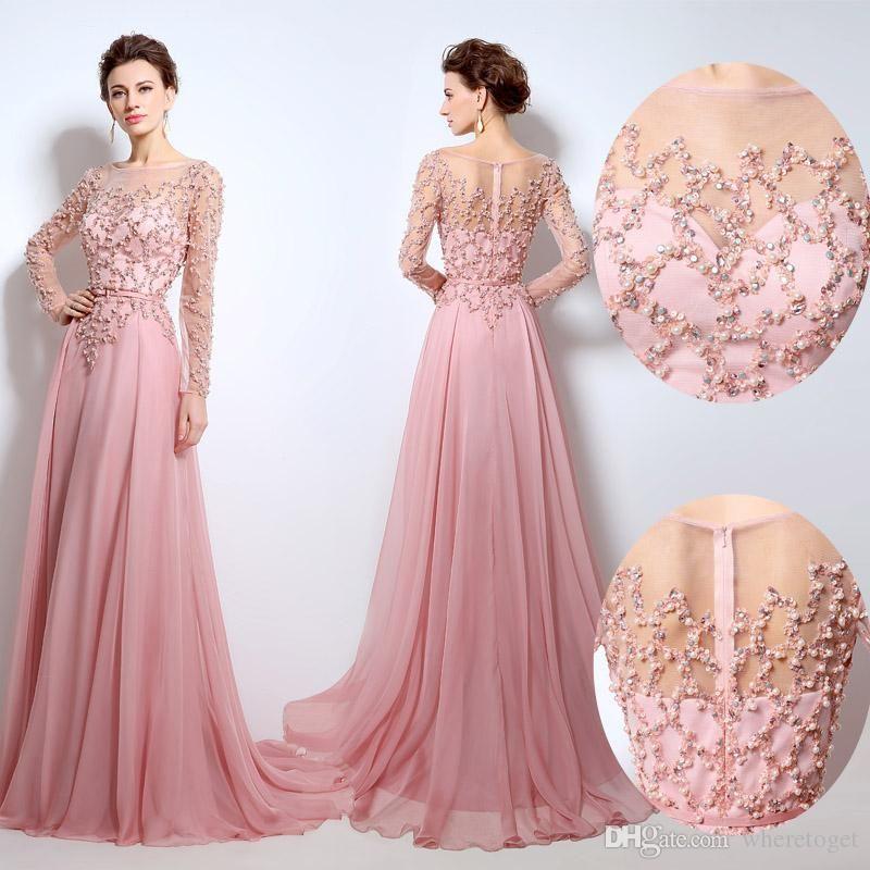 Resultado de imagen para elie saab dresses | Vestidos ♥ | Pinterest ...
