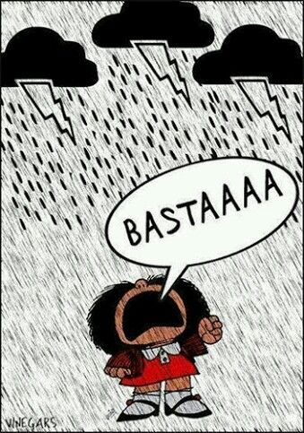 Pioggiapioggia Snoopy I Peanuts Mafalda Pinterest