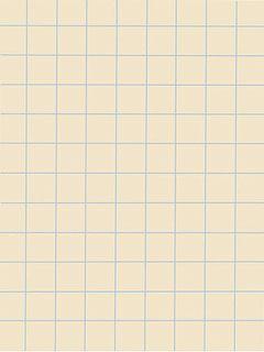 1in graph paper newsprint ot activities pinterest graph paper