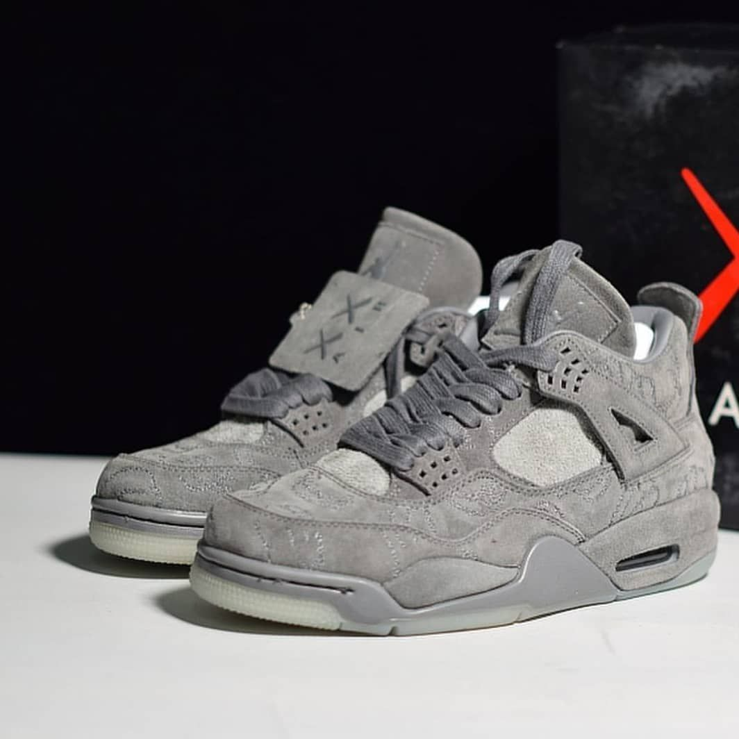 Rate These Jordan's Rate 100 0 These F1JlK3Tc