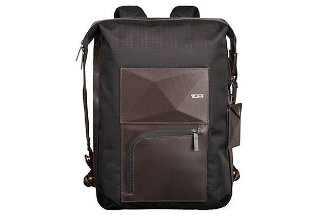 Dror Backpack, Onyx on OneKingsLane.com