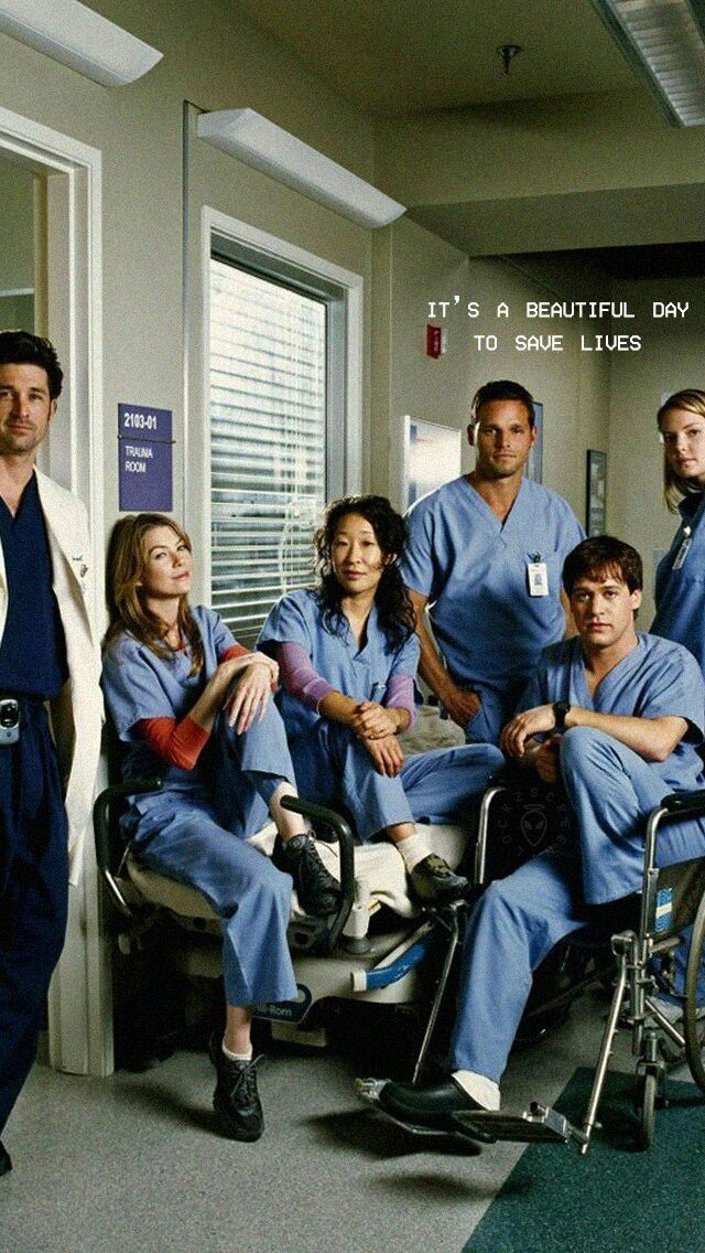 Lockscreen Greys Anatomy Greys Pinterest Anatomy Grays