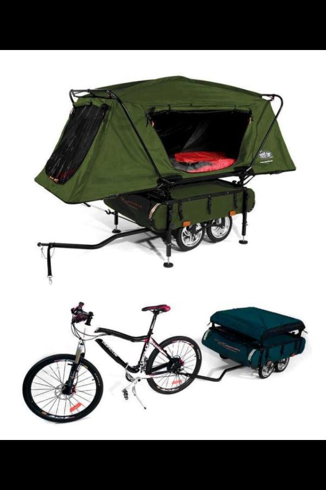 Camping Gear Discover More Http Outdoorgearhead Com Tende