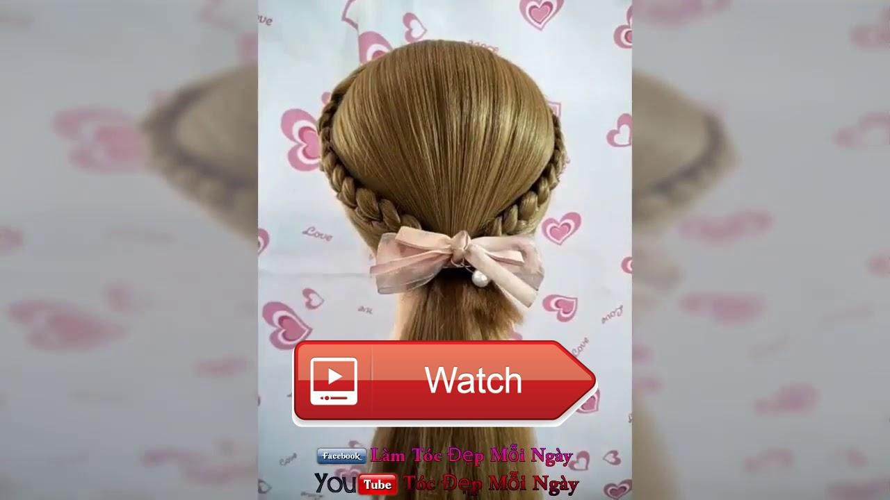 Top easy hairstyles for short hair beautiful hairstyles compilation