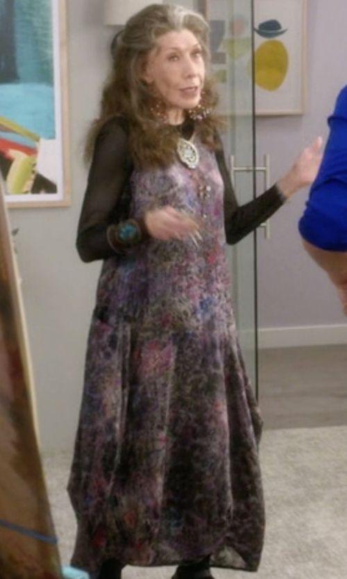 Frankie and Sue Spring Dresses