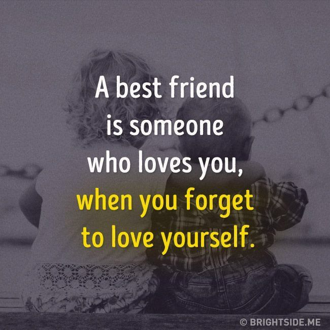 Pin By Veronica Gomez On Quotes Friendship Friends Quotes Best Friends Quotes Inspirational Words