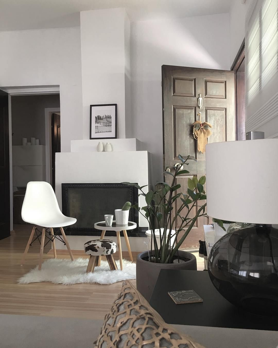 Scandinavian Kitchens Find Your Style Here: Home And Interior Inspiration On