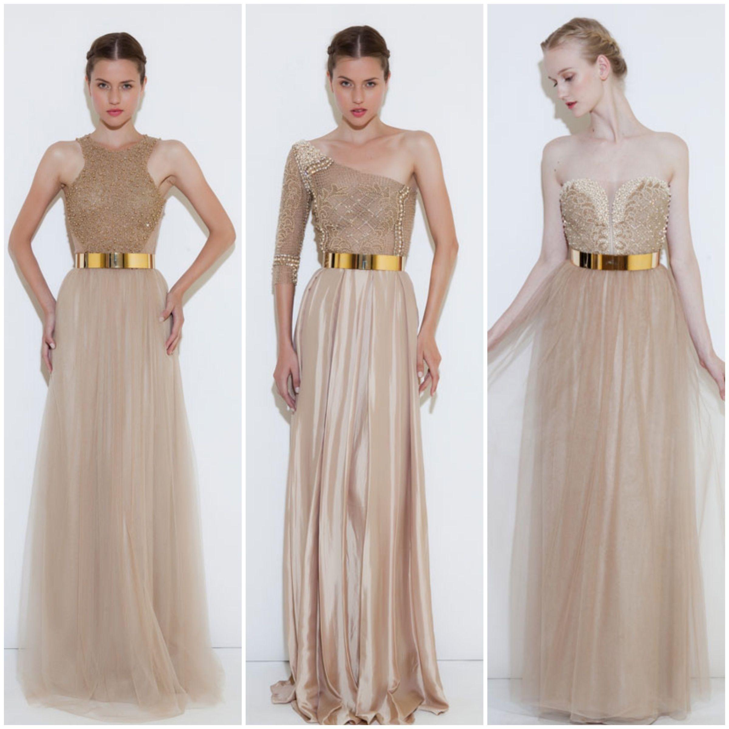 Ellegancy Costuras: Moda dourada Como combinar cinto com o