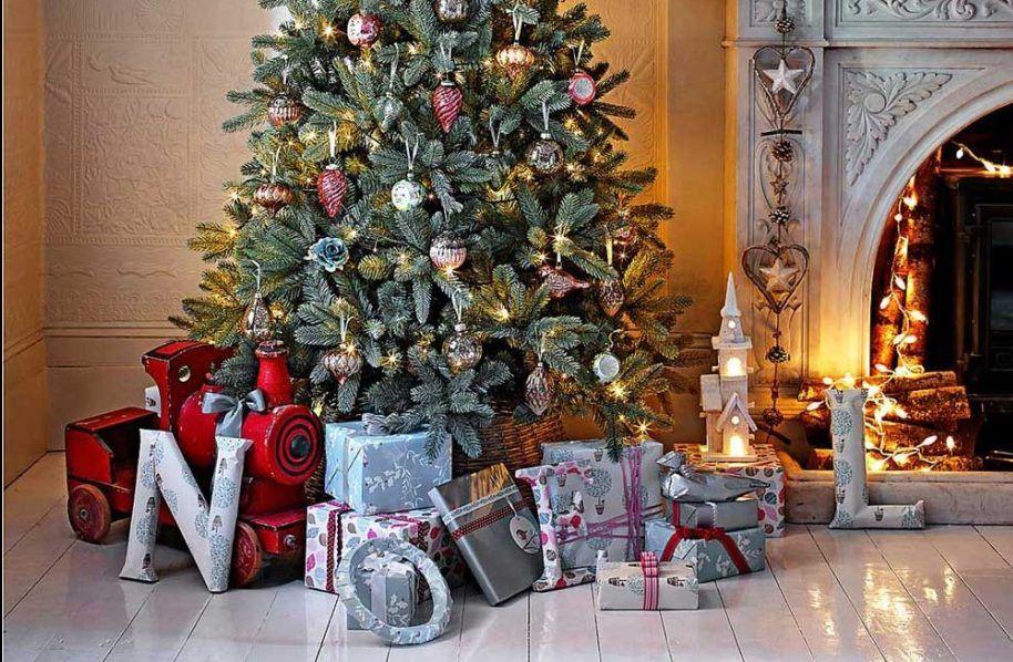 Una de las actividades más frenéticas, y quizás más complicadas cuando se acercan estas fiestas, es la de regalar. A esta carrera contrarreloj se le añade otro problema:¿qué regalar en estas Navidades a los que nos rodean? Nunca sabes a ciencia cierta si has acertado. Hay personas que no son complicadas para seleccionarles un regalo,…