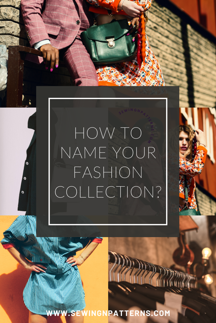 Designing Clothes For Your Clothing Line Best Tips Ever Fashion Collection Inspiration Fashion Design Collection Fashion Inspiration Design