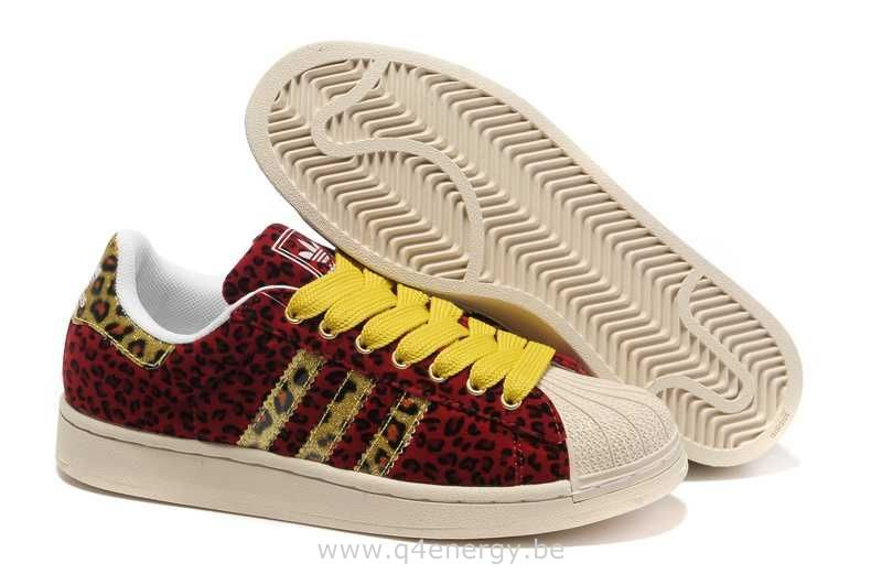 31 Best Adidas Superstar II Homme q4energy.be images