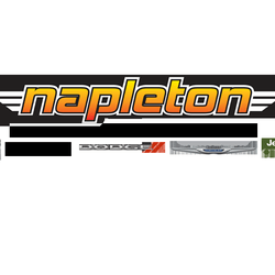 Awesome Napleton Chrysler Dodge Jeep #Jeep //ift.tt/2r3zqgh ...