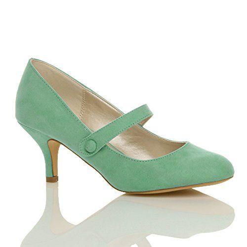 aa0f4d54d3ba7 Pin by Julie Tan on Shoes | Shoes, Pump shoes, Court shoes