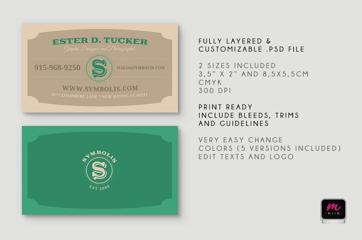 Clean Business Card Template 06 Cleaning Business Cards Business Card Template Card Template