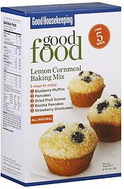 Good Food Baking Mix scores a 51 for me on ShopWell. Click for your score. (http://www.shopwell.com/good-food-baking-mix-lemon-cornmeal/doughs-mixes/p/6319070738?f=at)