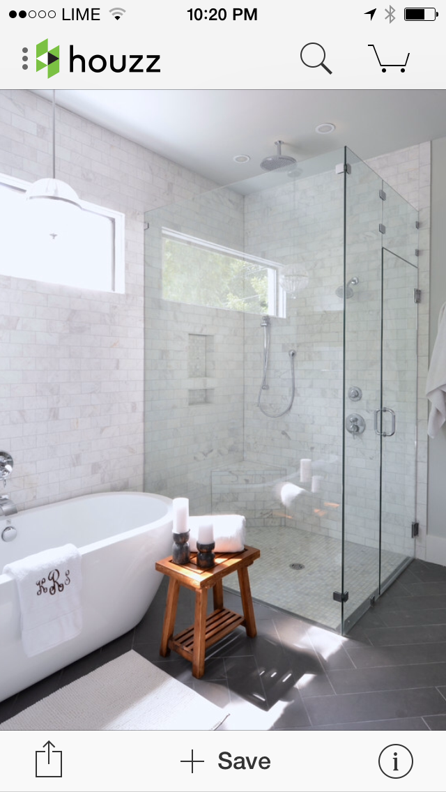 21 master bathroom ideas design hacks and smart tips on 81 Bathroom Design And Tips For Designing Your Own Bathroom id=79173