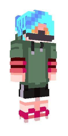 skin #Animal #Human #Minecraft #Skins #minecraftskin #minecraftskins  skin #Animal #Human #Minecraft #Skins #minecraftskin #minecraftskins