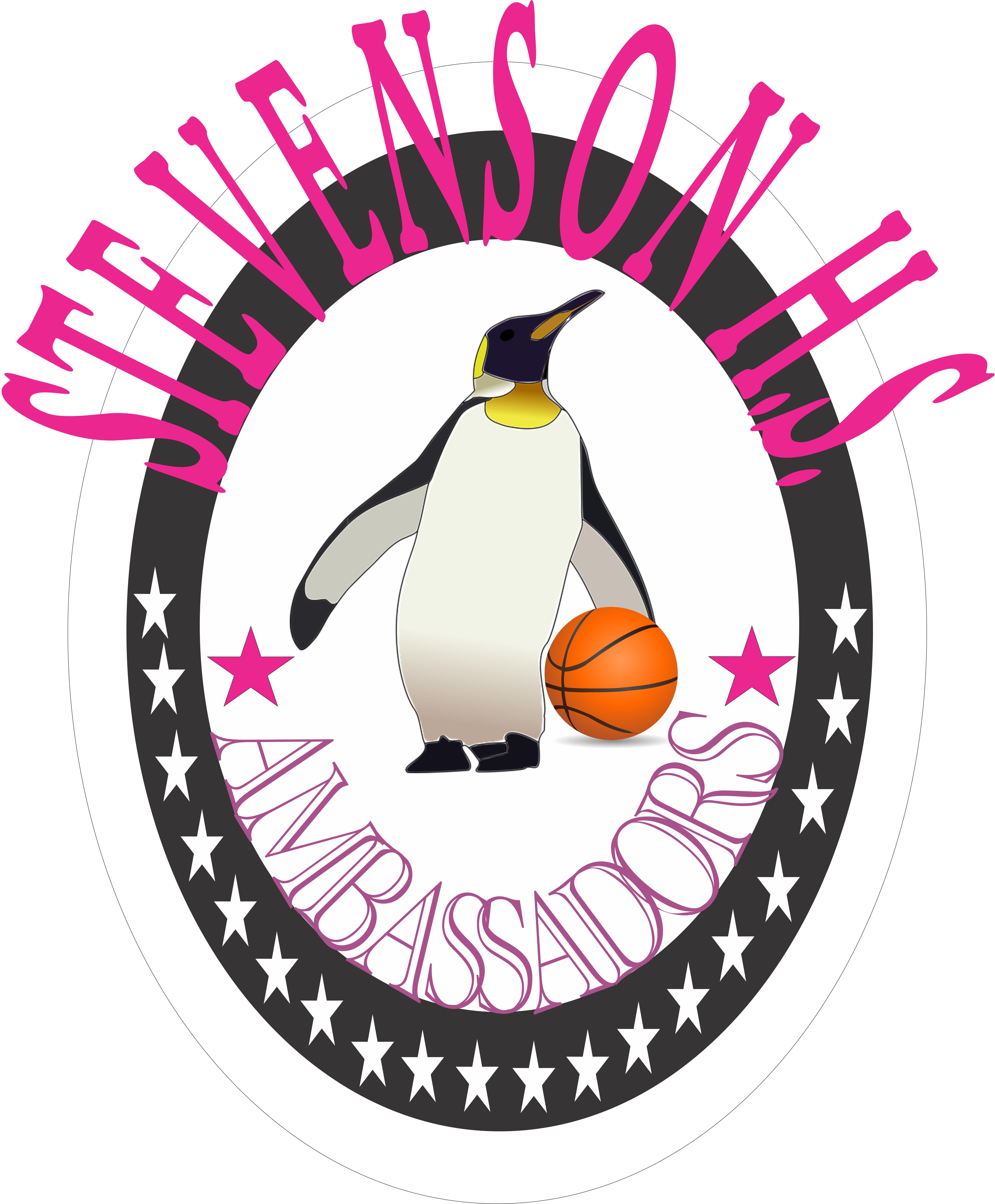Pin by BRIGHT CITY LOGOS on Maine's Logo City Team