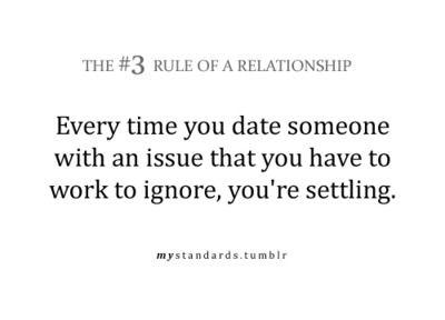 3 date rule
