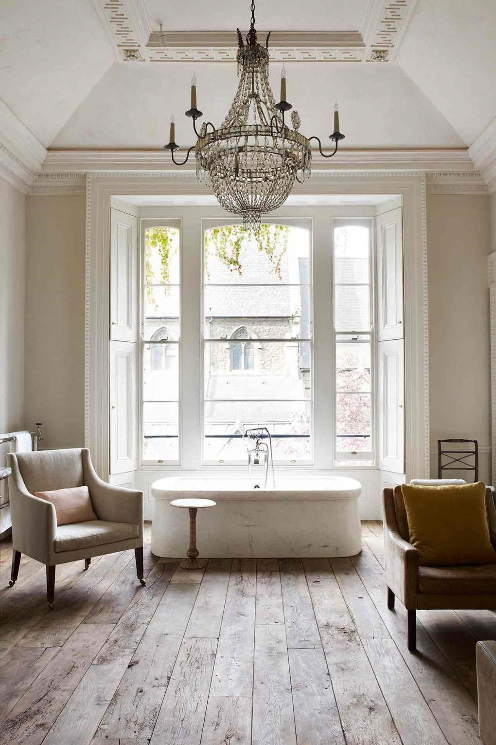 Fantastic Home Decor Ideas Info Are Offered On Our Web Pages Check It Out And You Will Not Be Sorry You Did Home In 2020 Bauernhaus Wohnzimmer Haus Deko Coole Raume