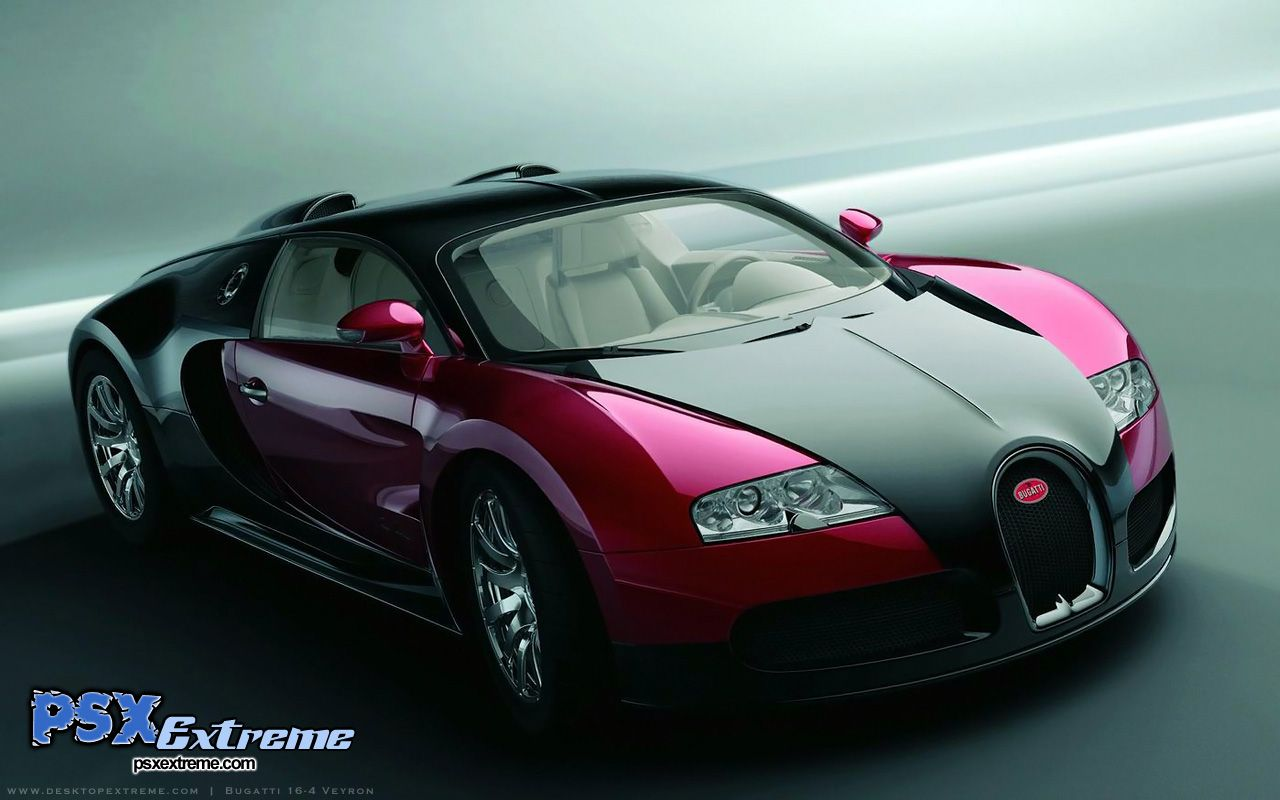 Mark Wilson Adli Kullanicinin Pretty Panosundaki Pin Luxury Sports Cars Bugatti Veyron Otomobil