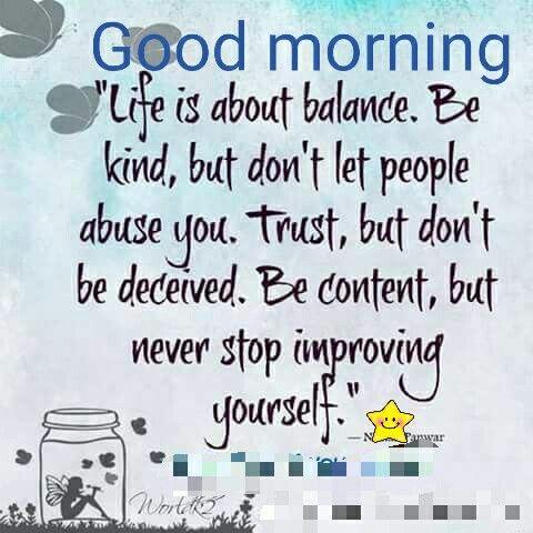 Pin By Christine Ledet On Good Morning Good Morning Quotes Morning Greetings Quotes Today Quotes