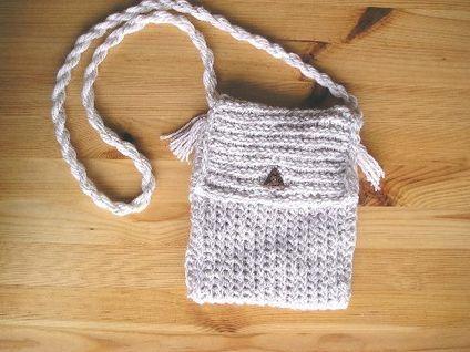 tassen en tasjes   Kniftyknitterpatronen.jouwweb.nl