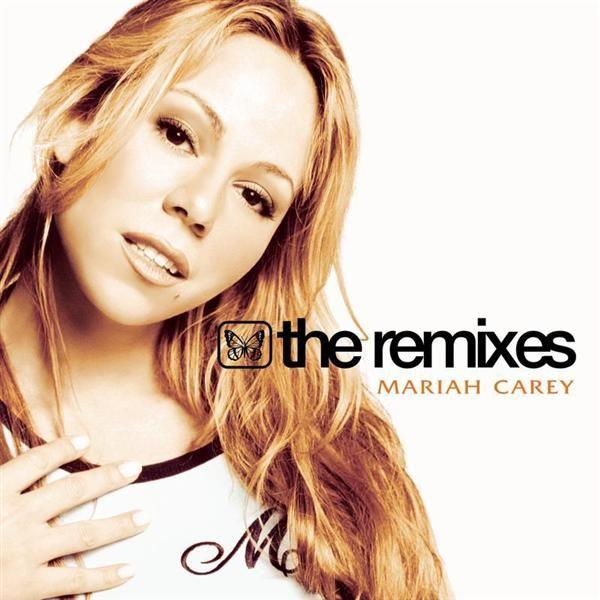 Mariah Carey The Remixes Mp3 Download 13 99 Mariah Carey Mariah Mariah Carey Honey