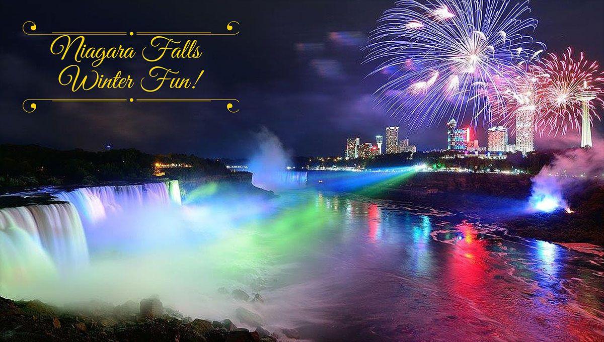 Pin By Samantha Hall Philabaum On Trips Visiting Niagara