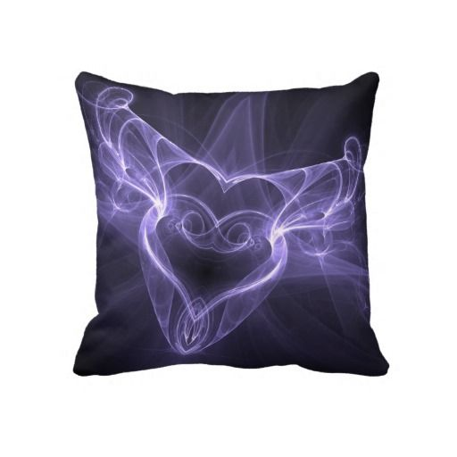 Love and Romance -  Pillow