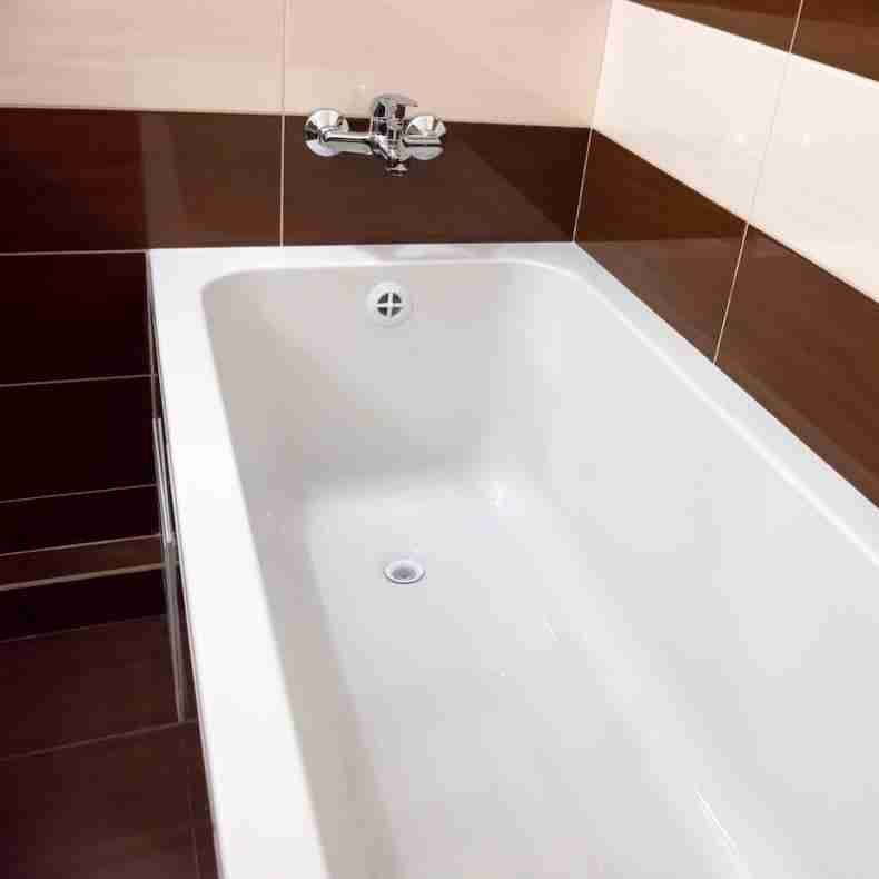 New post Trending-how much does it cost to refinish a bathtub-Visit ...