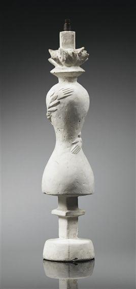 49810b33c4e Artwork by Alberto Giacometti