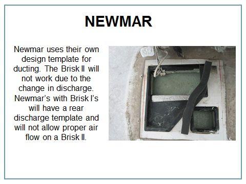 Dometic 13500 Btu Duo Therm Brisk 2 Rv A C Rv Parts Country Rv Air Conditioner Rv Rv Parts