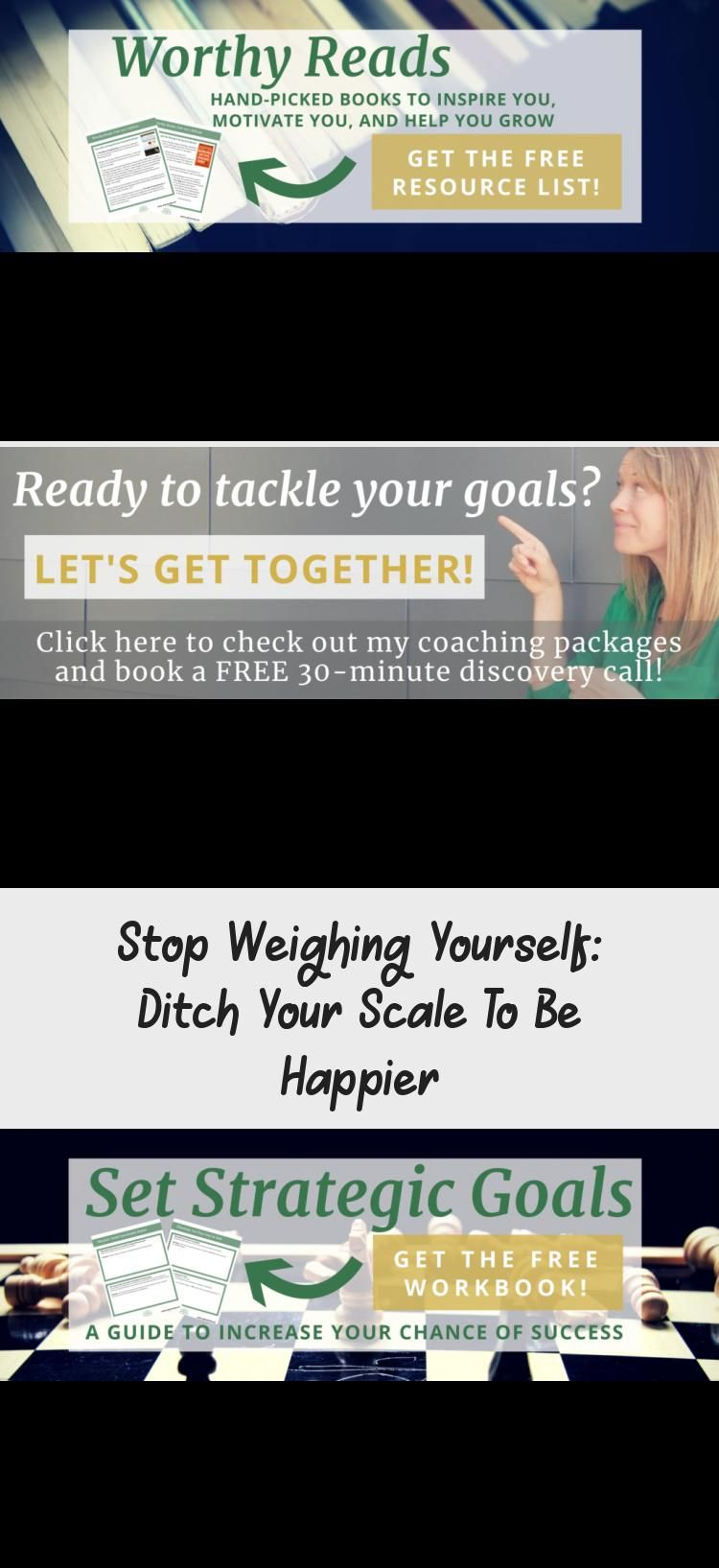 Stop Weighing Yourself Ditch Your Scale To Be Happier Diet Happy Diet Healthy Lifestyle Quotes Diet Mindset