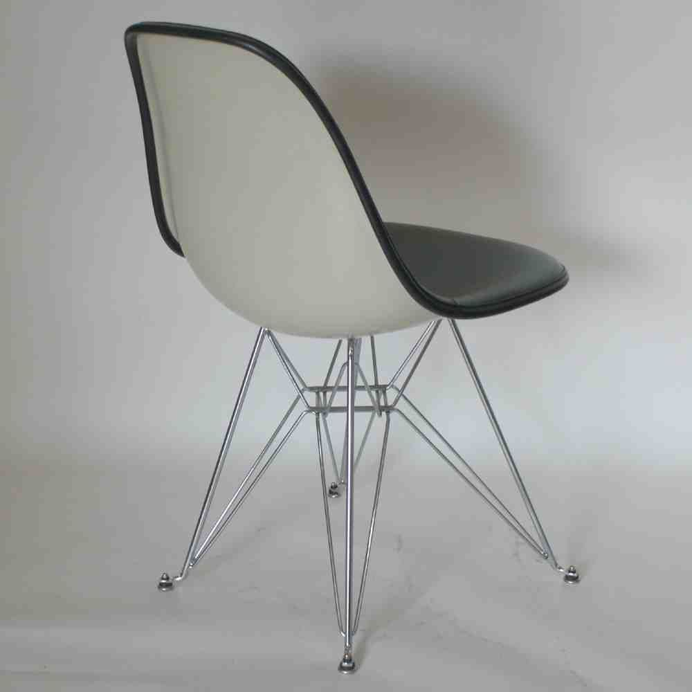 Herman Miller Eames Chair Ebay