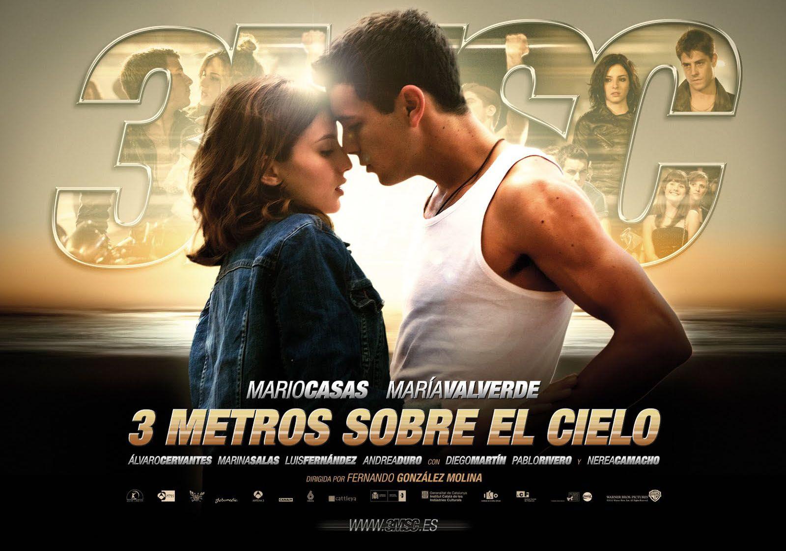 Inicio Cinetotal Colombia Cinetotal Colombia Movies Film Movie Posters