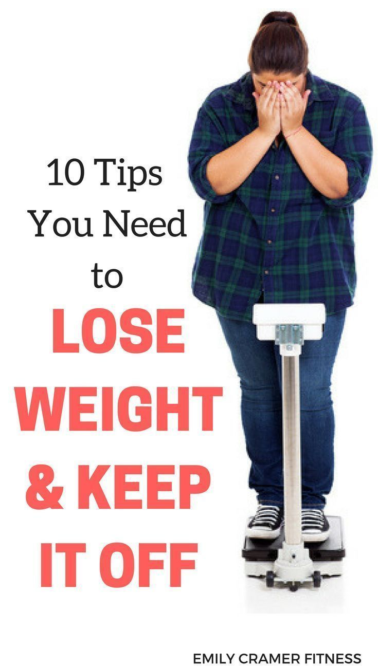 Quick and fast weight loss tips #weightlossprograms <= | how to lose weight safely#weightlossjourney...