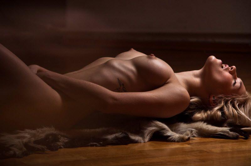 фото божественной красоты женское тело и умопомрачительный мощный хуй уверен, оба