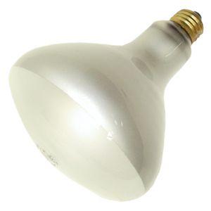 Where To Buy My Heat Lamp Bulbs For Shower 250 Watt   120 Volt   R40